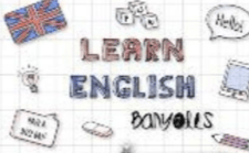 Learn English Banyoles