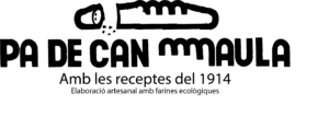 PA DE CAN MAULA