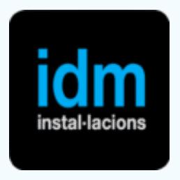 IDM Instal·lacions Banyoles