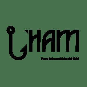 La revista del Pla de l'Estany: L'HAM