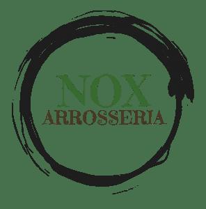 NOX Arrosseria