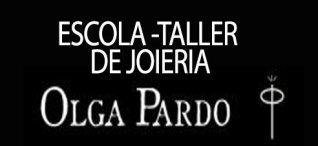 ESCOLA TALLER DE JOIERIA A BANYOLES