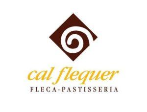 cal-flequer