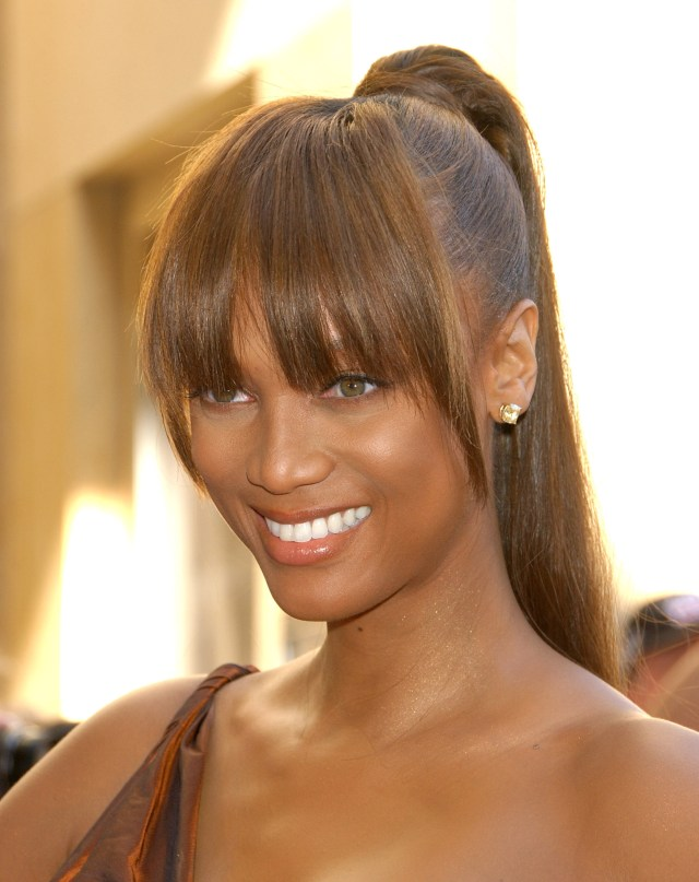 drawstring ponytails how to care and wear with style - luxe