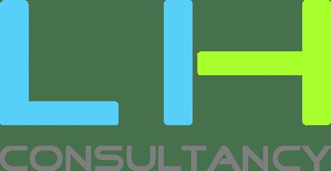LH consultancy