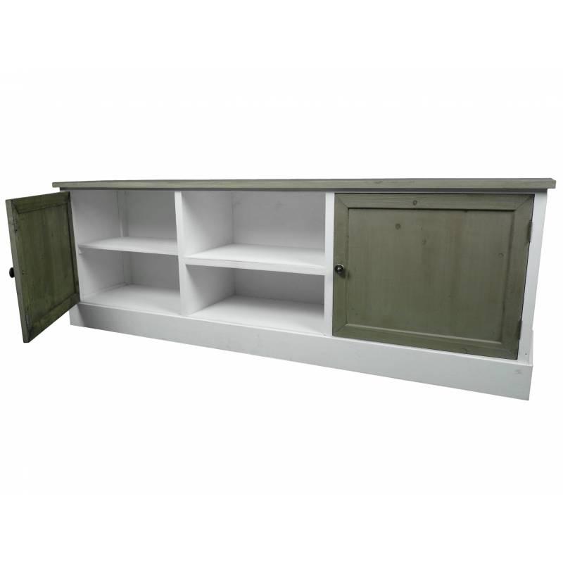 console salon meuble 20 consoles pour