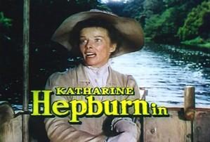 The_African_Queen,_Hepburn2