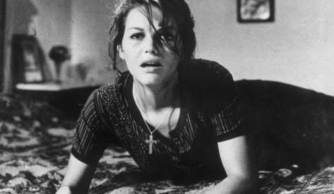 meurtre_a_l_italienne_un_maledetto_imbroglio_1959_portrait_w858
