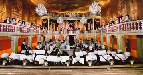 photo-Don-Giovanni-Naissance-d-un-Opera-Io-Don-Giovanni-2009-6