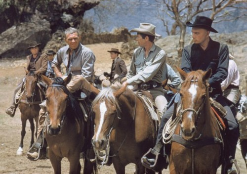photo-Les-7-mercenaires-The-Magnificent-Seven-1960-1