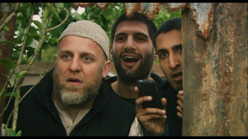 photo-We-Are-Four-Lions-Four-Lions-2010-2