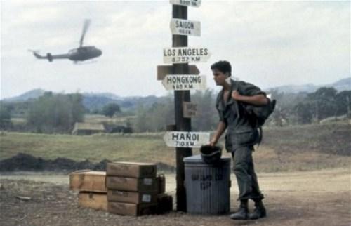 photo-Platoon-1986-1