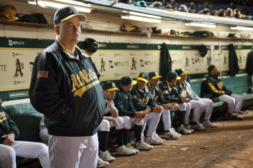 photo-Le-Stratege-Moneyball-2011-4