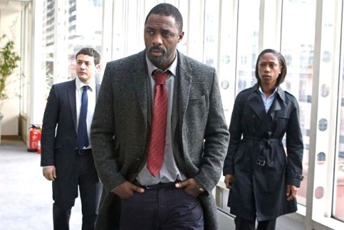 photo-Luther-2010-17