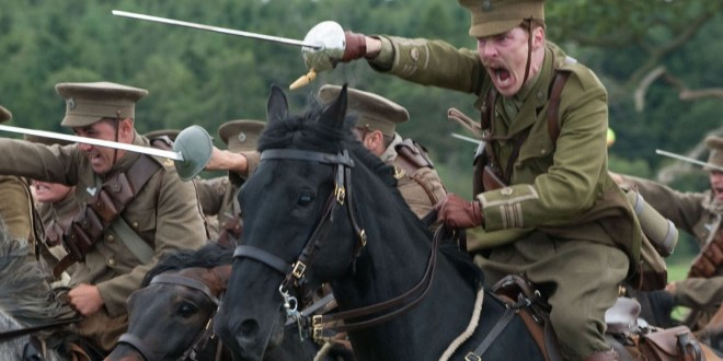 photo-Cheval-de-guerre-War-Horse-2011-3
