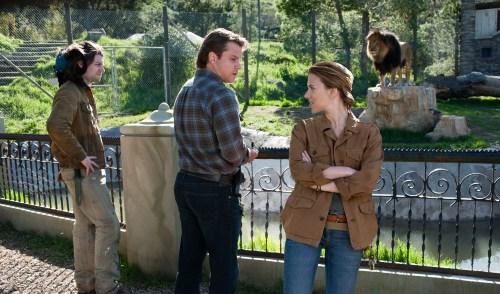photo-On-a-achete-un-zoo-We-Bought-a-Zoo-2011-5
