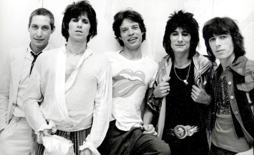 The-Rolling-Stones-Some-Girls-www_whysoblu_com_