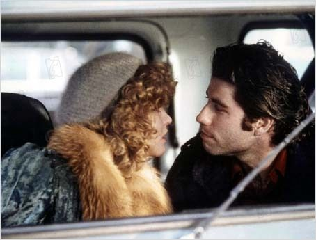 Blow Out Year: 1981 Director: Brian De Palma John Travolta Nancy Allen