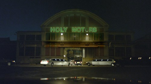 photo-Holy-Motors-2012-1