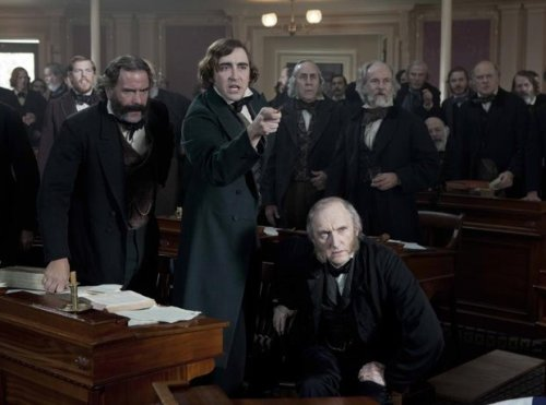 lincoln-film-stills-15-1358961845-view-0