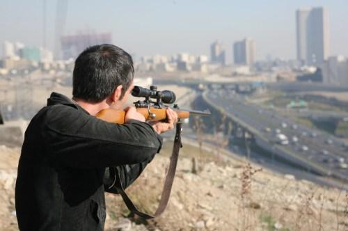 photo-The-Hunter-2009-2