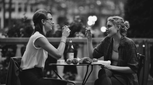 photo-Frances-Ha-2012-9