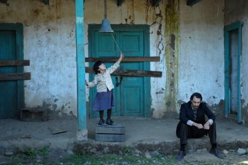 photo-Violeta-Violeta-se-fue-a-los-cielos-2011-8