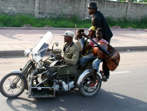 photo-Kinshasa-Kids-2012-2