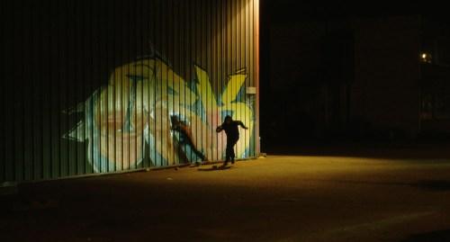 photo-Vandal-2013-2