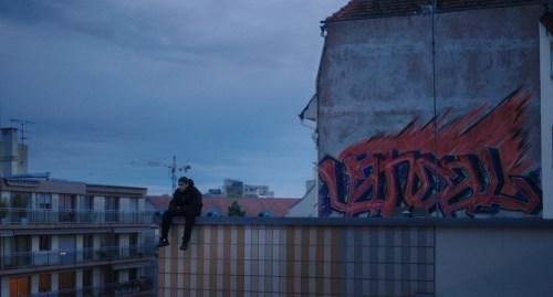 photo-Vandal-2013-5