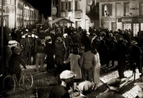 photo-Le-Jour-se-leve-1939-10