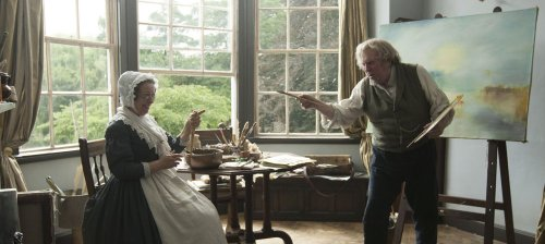 photo-Mr-Turner-2014-2