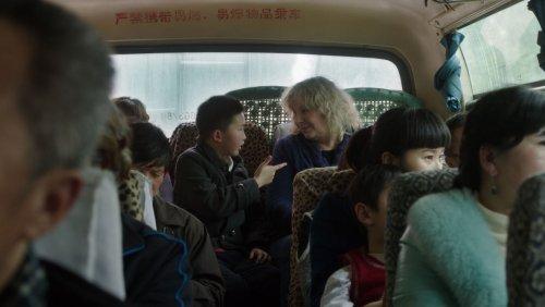 Voyage-en-Chine-2014-3