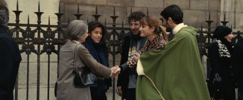 photo-La-Mante-religieuse-2012-11