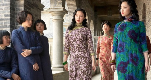 photo-The-Flowers-of-War-Jin-ling-shi-san-chai-2011-3