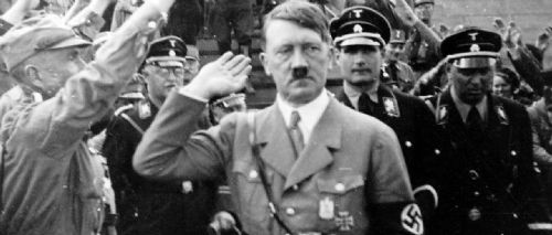 adolf-hitler-nazi-allemagne-3089324-jpg_2763435_660x281