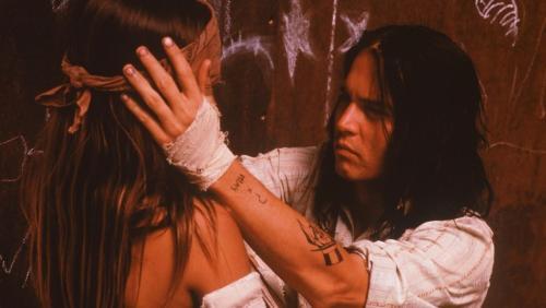 01 the_brave_1997_Johnny_Depp