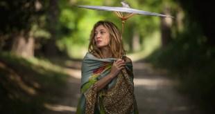 L'un des plus beaux et grands rôles de Valeria Bruni-Tedeschi