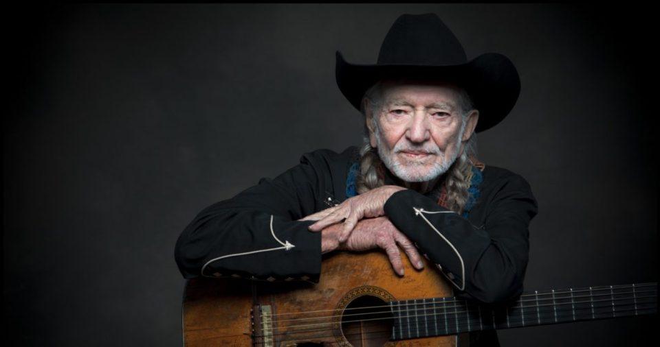 30-04-2019 Celebramos el cumpleaños de Willie Nelson, músico ...