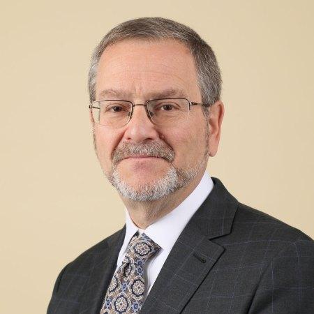 Gary F. Herbst