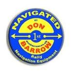 Don Barrow