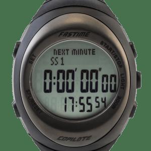 Fastime Copilote