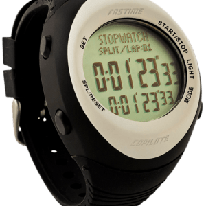Fastime StopWatch