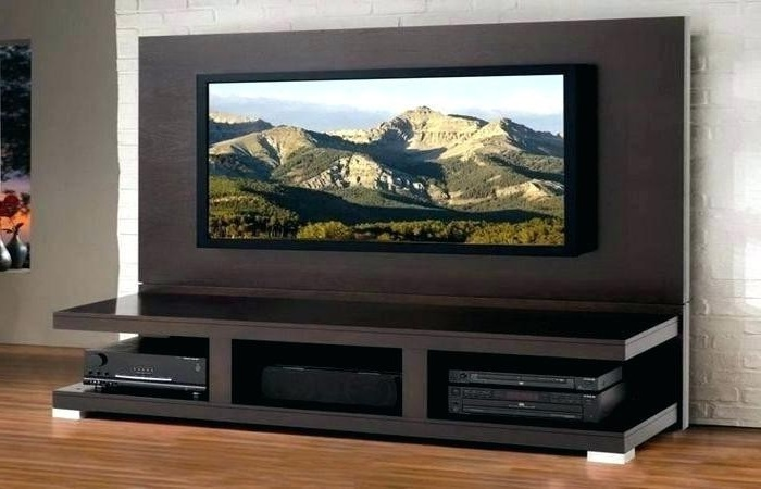 Cheap Yet Best Tv Stand Ideas Tips And Instructions For