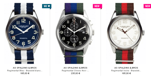 montre-AG-spalding&bros