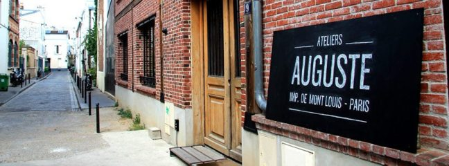 Ateliers Auguste