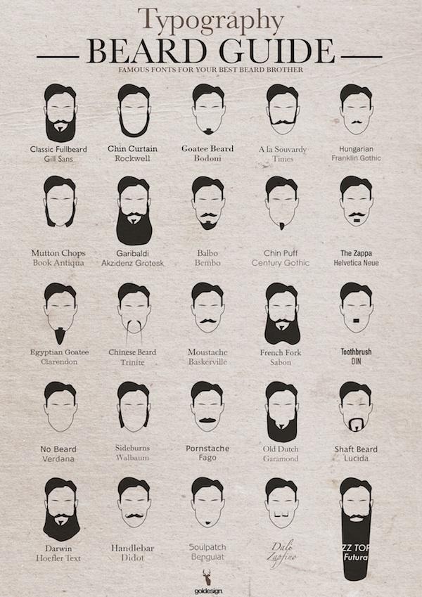 barbes-styles-tendance2