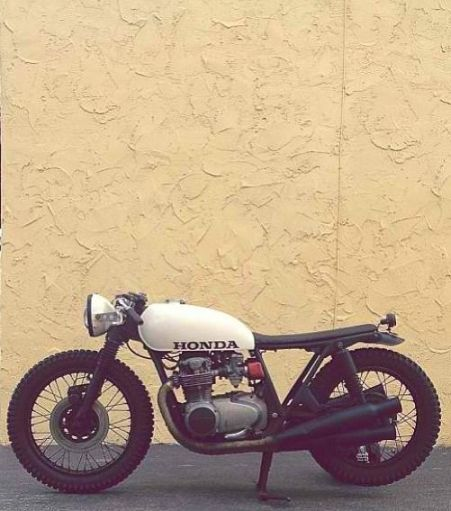 caferacer-moto12