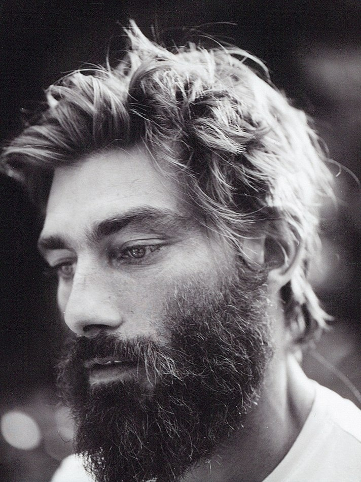 barbe-hipster3