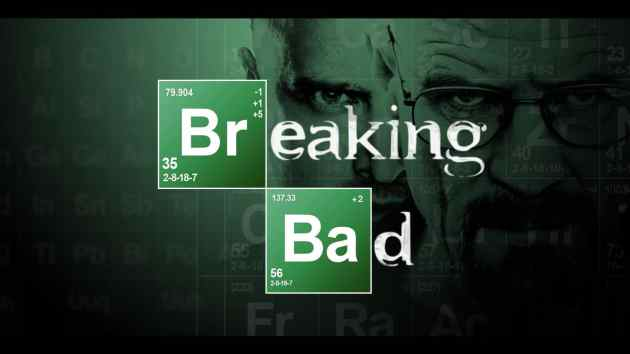 breaking_bad_puntate-finali